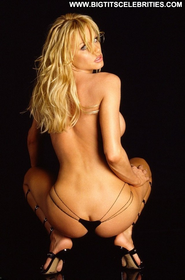 Nikki Schieler Ziering Miscellaneous Big Tits Big Tits Big Tits