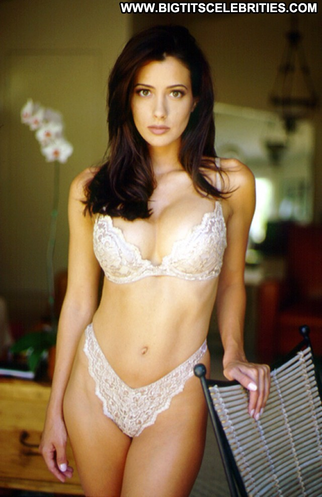 Amy Weber Miscellaneous Posing Hot Sultry Brunette Stunning Big Tits