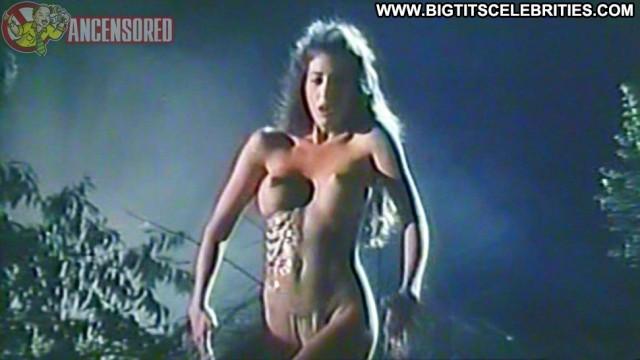 Amy Weber Dangerous Seductress Doll Posing Hot Brunette Pretty