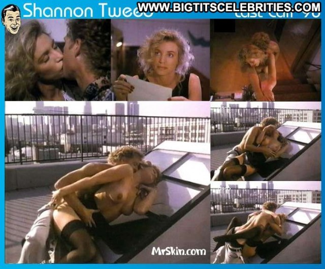 Shannon Tweed Last Call Big Tits Big Tits Big Tits Big Tits Cute Big