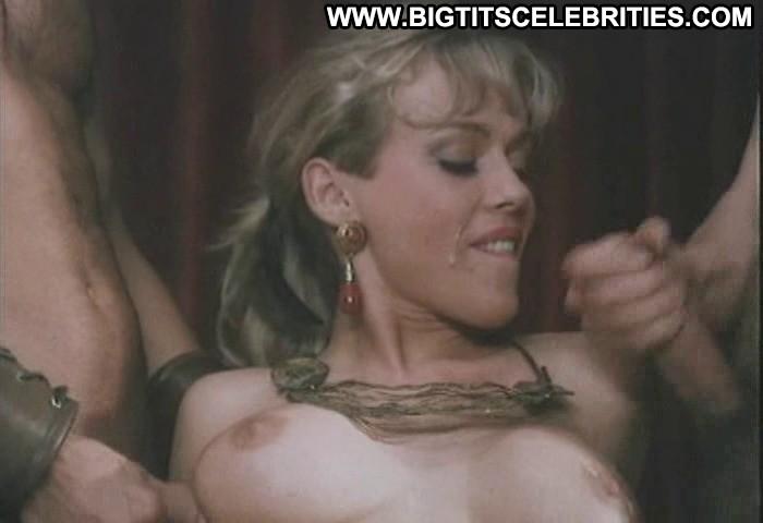 porno-zheni-internatsional-smotret-porno-film-hhh