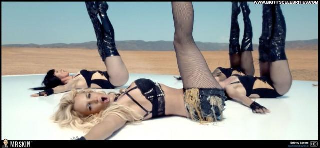 Britney Spears Work Bitch Big Tits Pretty Big Tits Big Tits Posing