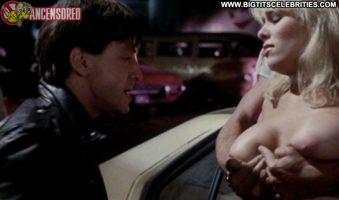 Jennifer Aniston Nude And Nips Compilation  celebjihadcom