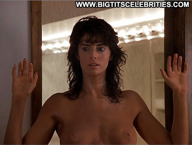 Joan Severance See No Evil Hear No Evil Big Tits Gorgeous Bombshell
