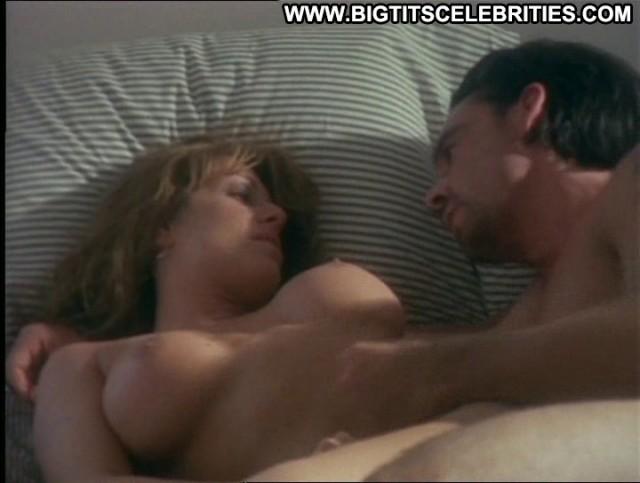 Shayna Ryan Dark Passion Doll Pretty Big Tits Video Vixen Sexy Hot