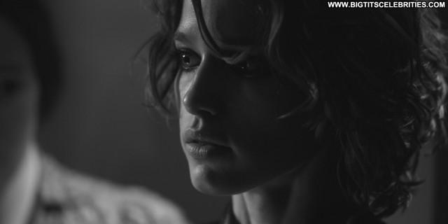 Debbie Rochon Exhumed Ii Celebrity Video Vixen Hot Brunette Big Tits