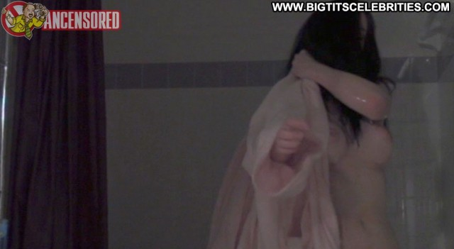 Debbie Rochon Savaged Big Tits Video Vixen Celebrity Pretty Sultry