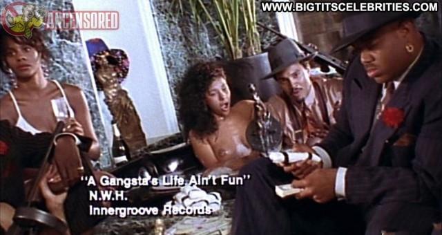 Alicia R Fear Of A Black Hat Big Tits Pretty Pornstar Celebrity
