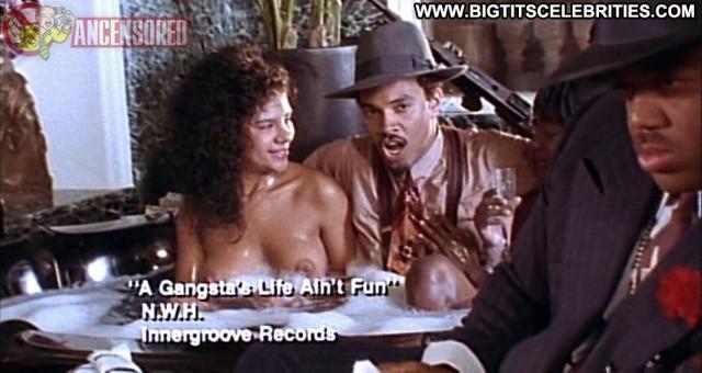 Alicia R Fear Of A Black Hat Latina Big Tits Celebrity International