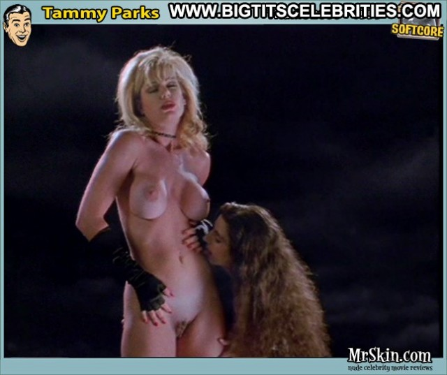 Tammy Parks Titanic Celebrity Big Tits Redhead Doll Pretty Beautiful