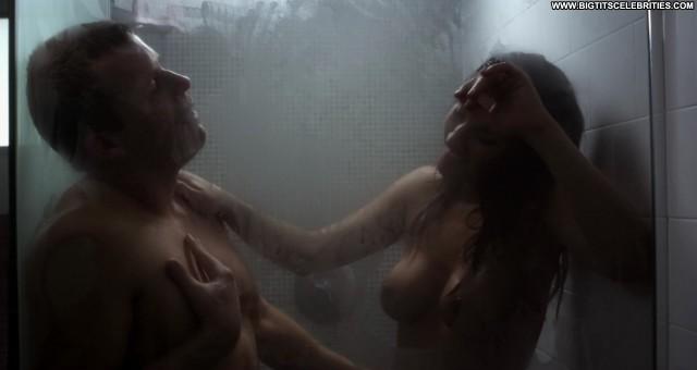 America Olivo Conception Big Tits Big Tits Big Tits Big Tits Big Tits