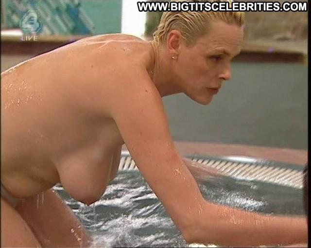 Brigitte Nielsen Celebrity Big Brother Big Tits Big Tits Big Tits Big