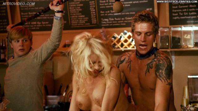 Katie Morgan Zack And Miri Make A Porno Cute Celebrity Sultry Video