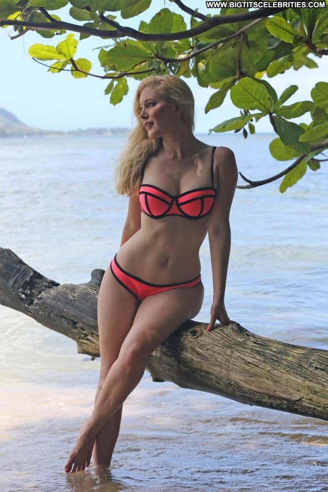 Heidi Montag Miscellaneous Big Tits Big Tits Big Tits Big Tits Big