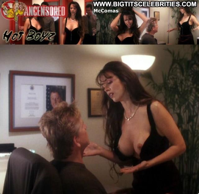 Lorissa Mccomas Hot Boyz Nice Big Tits Pretty Video Vixen Big Tits