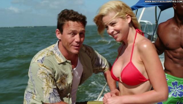 Anne Mcdaniels Poseidon Rex Gorgeous Posing Hot Bombshell Sultry Big