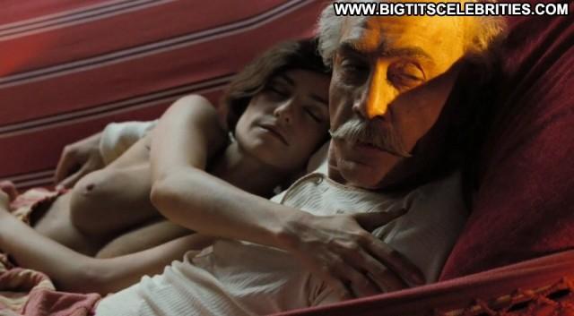 Marcela Mar Love In The Time Of Cholera Latina Brunette Big Tits