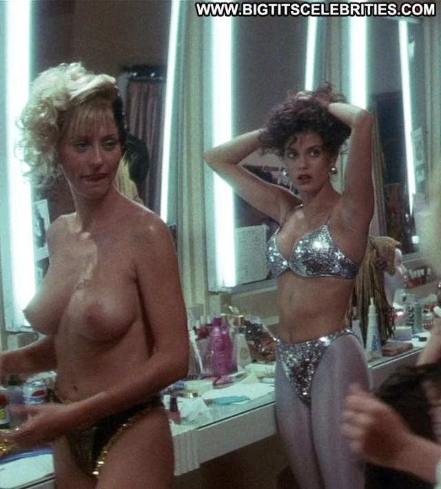 Roxanne Kernohan Tango Cash Big Tits Cute Sensual Blonde Video Vixen