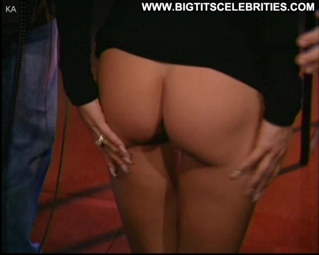 Jessica Jaymes The Howard Stern Show Doll Celebrity Beautiful