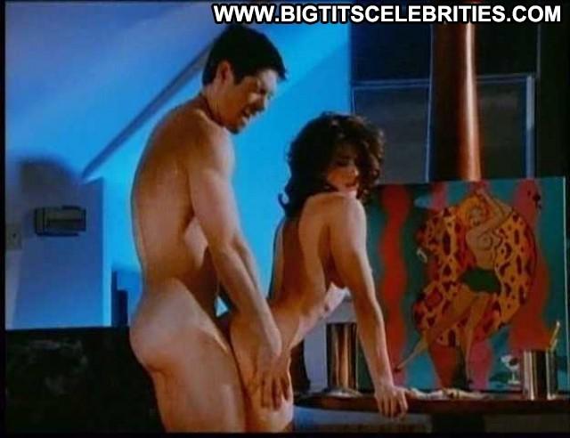 Ahmo Hight Hotel Exotica Brunette Celebrity Pretty Video Vixen Nice