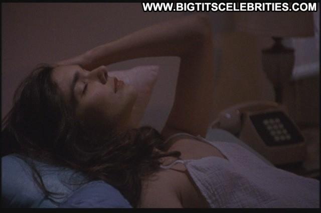 Laura Harring The Forbidden Dance Celebrity Cute Sexy Latina Big Tits
