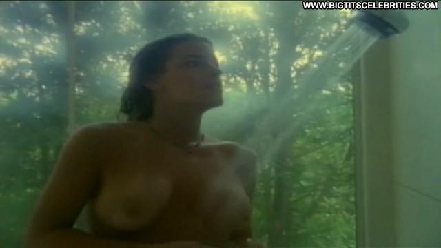 Landon Hall Different Strokes Nice Video Vixen Big Tits Sensual Doll
