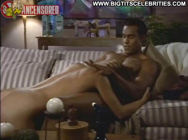 Landon Hall Intimate Sessions Celebrity Big Tits Video Vixen Sultry