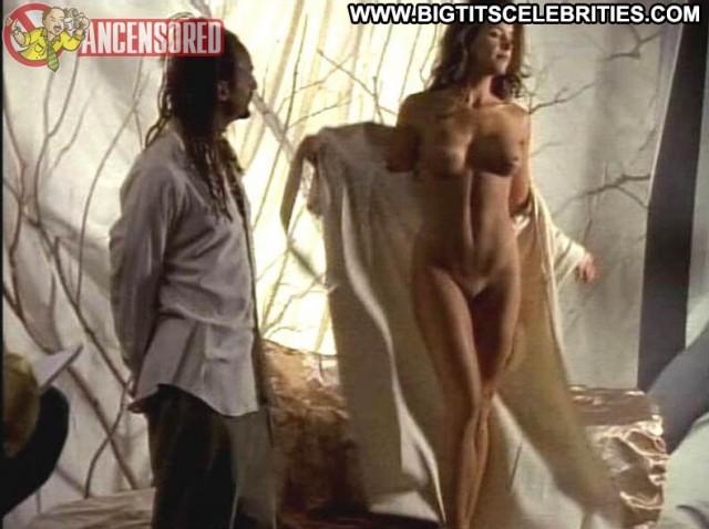 Landon Hall Erotic Confessions Hot Video Vixen Sensual Cute Celebrity