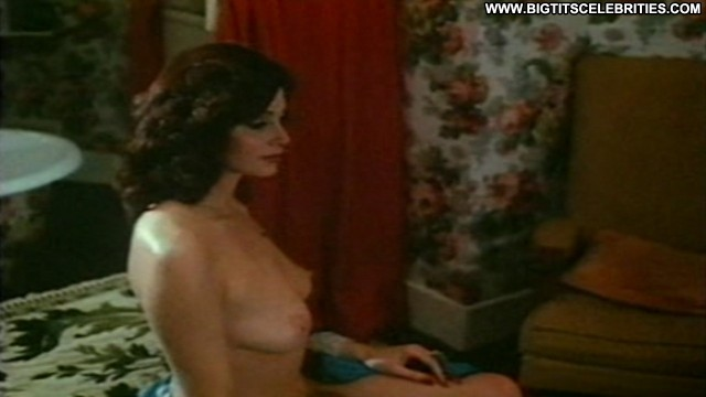 Angela Grant What S Up Superdoc Big Tits Blonde Sultry Video Vixen