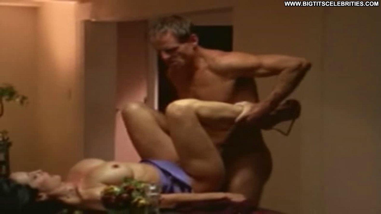 Nikki fritz porn movies-7517