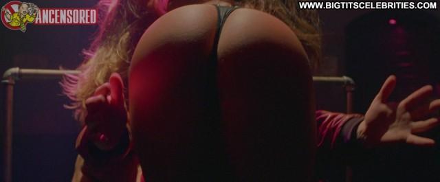 Nikki Fritz Go Big Tits Big Tits Big Tits Big Tits Big Tits Big Tits
