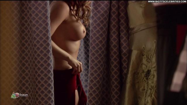 Willa Ford Impulse Celebrity Sexy Cute Big Tits Gorgeous Pretty