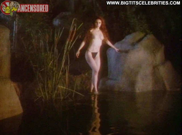Maria Ford The Haunting Of Morella Beautiful Big Tits Video Vixen