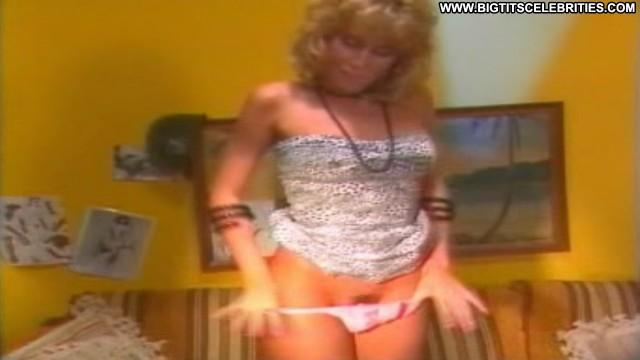 Candie Evans Forbidden Bodies Celebrity Nice Big Tits Brunette
