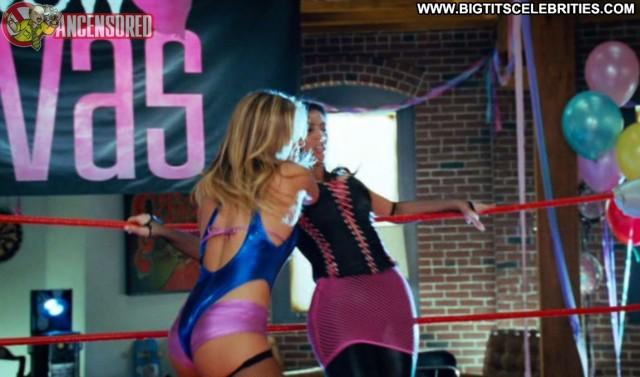 Carmen Electra Disaster Movie Doll Big Tits Brunette Big Tits Big