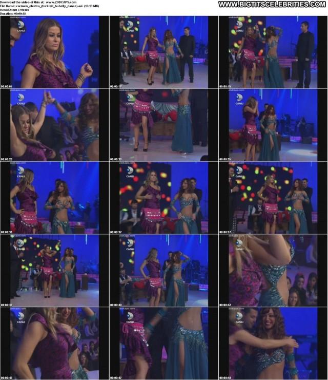 Carmen Electra Various Source Big Tits Big Tits Big Tits Big Tits Big