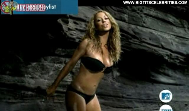 Mariah Carey I Ll Be Lovin U Long Time Big Tits Big Tits Big Tits Big