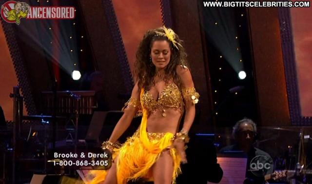 Brooke Burke Dancing With The Stars Big Tits Big Tits Big Tits Big