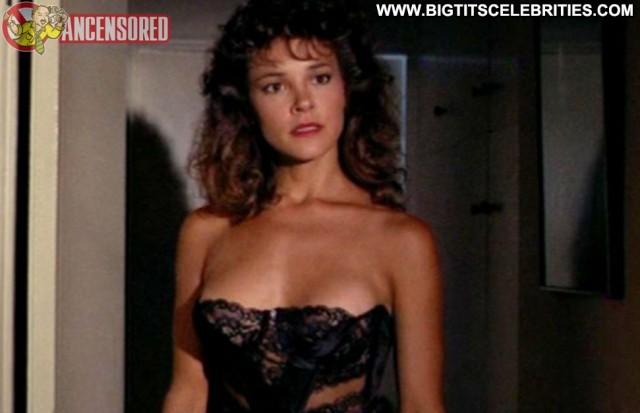 Michelle Bauer Evil Toons Big Tits Pornstar Doll Brunette Celebrity