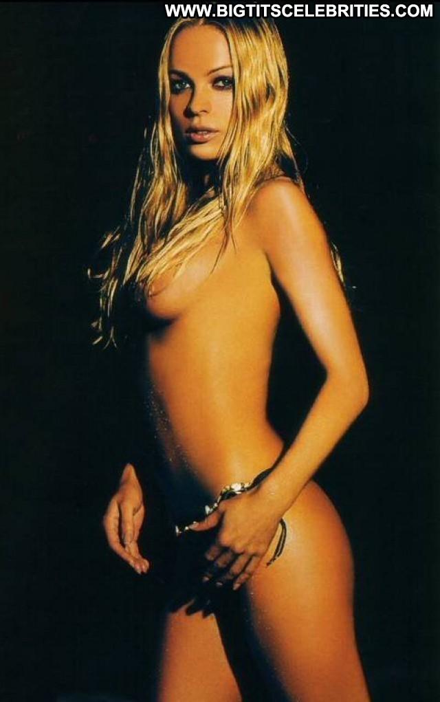 Imogen Bailey Miscellaneous Celebrity International Singer Big Tits