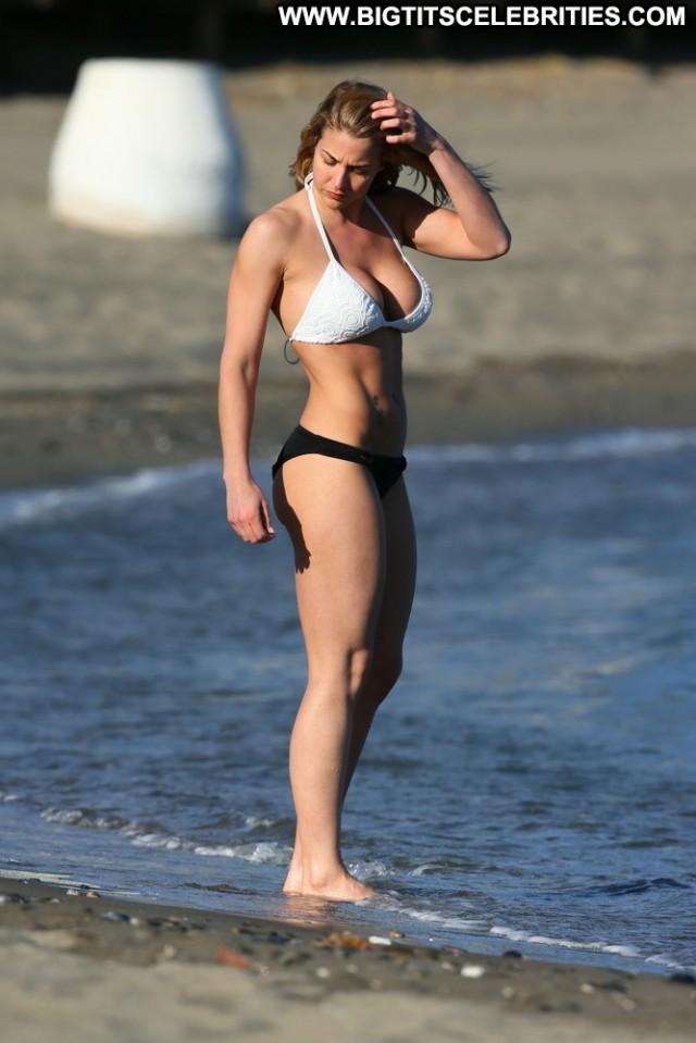 Gemma Atkinson Miscellaneous Big Tits Big Tits Big Tits Big Tits Big