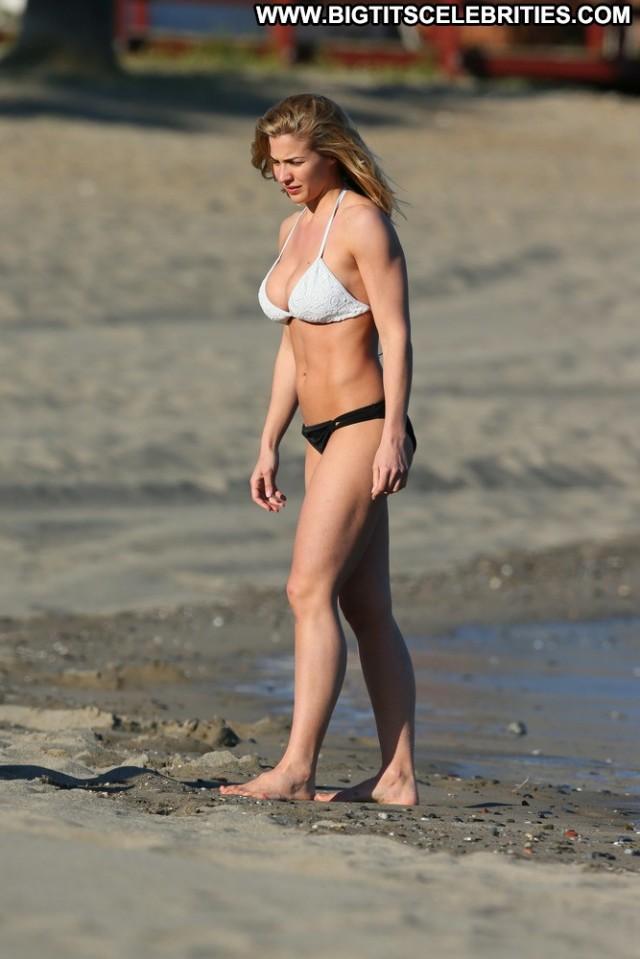 Gemma Atkinson Miscellaneous Big Tits Big Tits Blonde Big Tits Doll