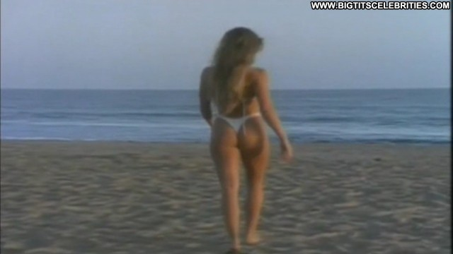 Melinda Armstrong Bikini Summer Beautiful Posing Hot Sultry Celebrity