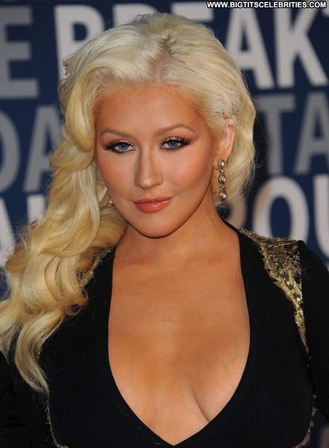 Christina Aguilera Miscellaneous Big Tits Big Tits Big Tits Big Tits