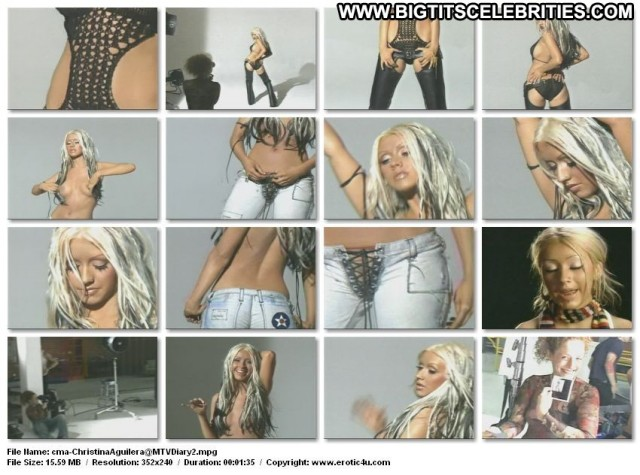Christina Aguilera Diary Big Tits Big Tits Big Tits Big Tits Big Tits