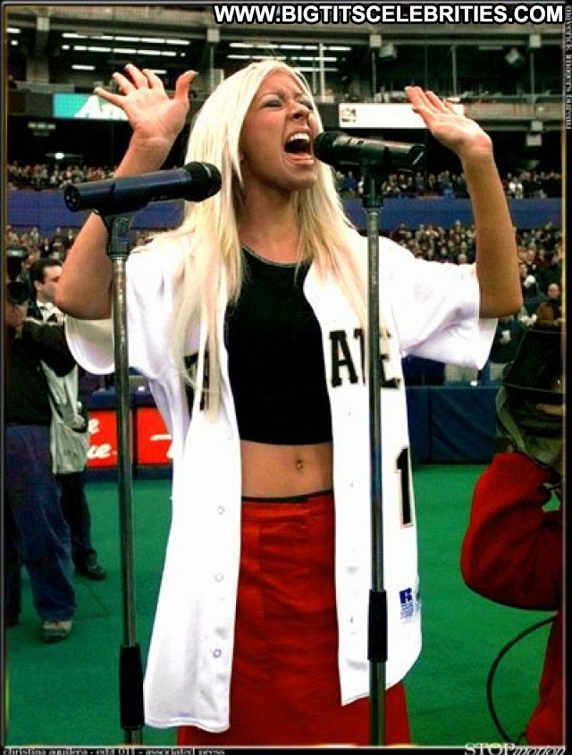 Christina Aguilera Various Source Big Tits Big Tits Big Tits Big Tits