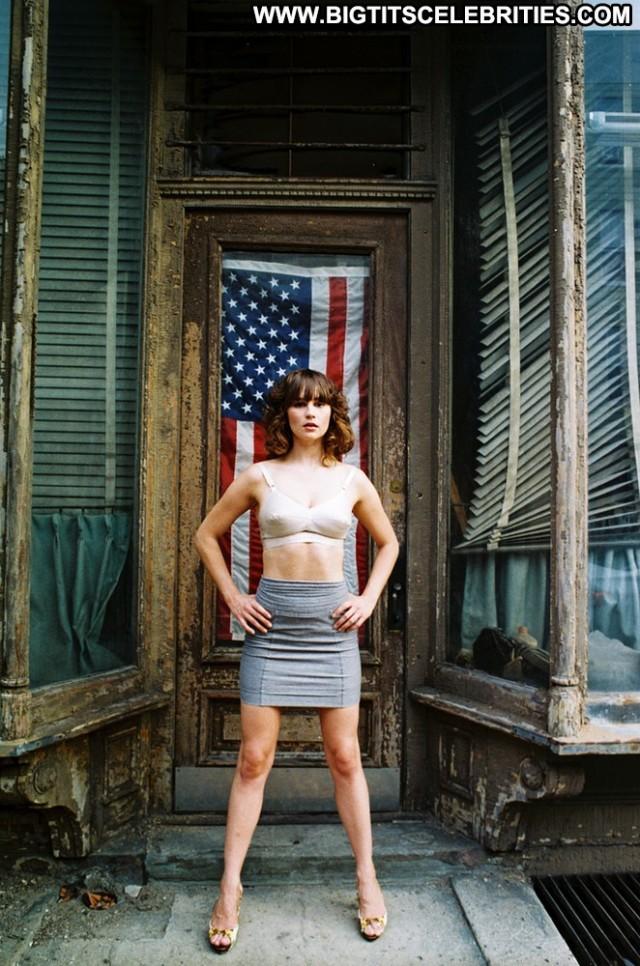 Jeanette Trexler Miscellaneous Sexy Celebrity Skinny Big Tits Doll