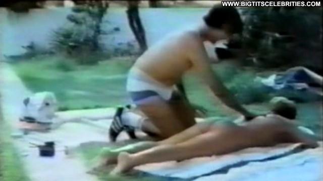 Rosa Mara Martn Una Rajita Para Dos Posing Hot Sexy Big Tits Pornstar