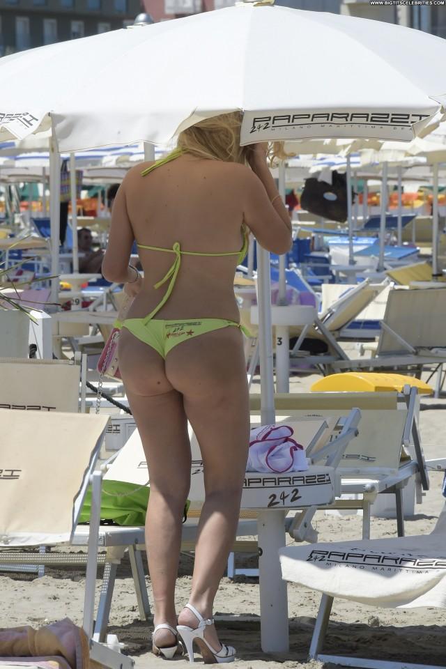 Francesca Cipriani Miscellaneous Celebrity Nice Pretty Big Tits