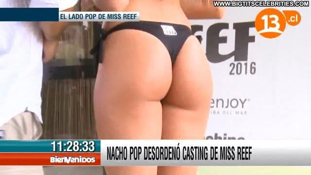 Giselle Gmez Roln Miscellaneous Latina Sexy Big Tits Blonde Beautiful
